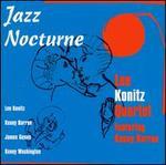 Jazz Nocturne