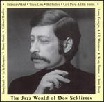 Jazz World of Don Schlitten