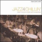 Jazz4Chillin'