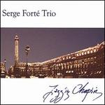 Jazz'in Chopin