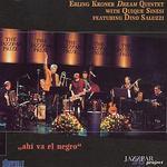 Jazzpar 98
