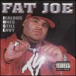 Jealous Ones Still Envy (J.O.S.E.) - Fat Joe
