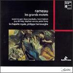 Jean-Philippe Rameau: Grands Motets