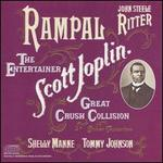 Jean-Pierre Rampal Plays Scott Joplin