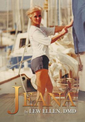 Jeana - Ellen, DMD Lew