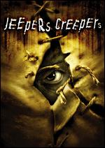Jeepers Creepers - Victor Salva