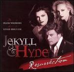 Jekyll & Hyde: Resurrection