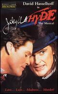 Jekyll & Hyde: The Musical - Robin Phillips