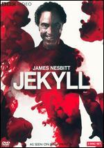 Jekyll - Douglas MacKinnon; Matt Lipsey