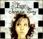 Jenna's Song