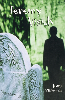 Jeremy Visick - Wiseman, David