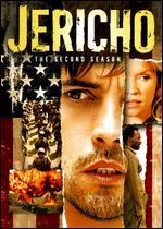 Jericho: Season 02 -