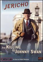 Jericho: The Killing of Johnny Swan