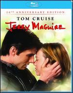 Jerry Maguire [20th Anniverary Edition] [Blu-ray]