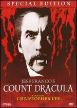 Jess Franco's Count Dracula [Special Edition]