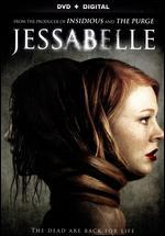 Jessabelle - Kevin Greutert