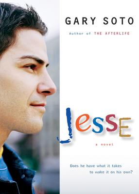 Jesse - Soto, Gary