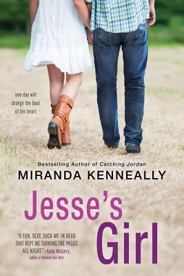 Jesse's Girl - Kenneally, Miranda