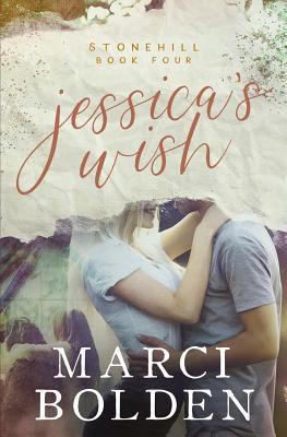 Jessica's Wish - Bolden, Marci