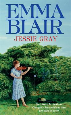 Jessie Gray - Blair, Emma
