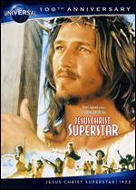 Jesus Christ Superstar [100th Anniversary]