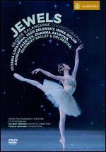 Jewels (Mariinsky Ballet & Orchestra)