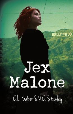 Jex Malone - Gaber, C L, and Stanley, V C