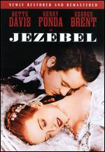 Jezebel - William Wyler