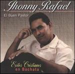 Jhonny Rafael