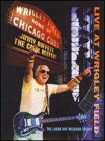 Jimmy Buffett: Live at Wrigley Field -