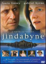 Jindabyne - Ray Lawrence