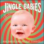 Jingle Babies Rockabye Christmas