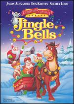 Jingle Bells - Bert Ring