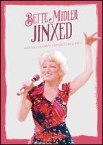 Jinxed! - Don Siegel