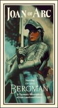 Joan of Arc [Hong Kong] - Victor Fleming