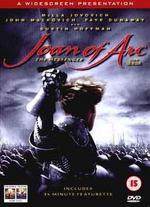 Joan of Arc - Luc Besson