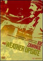 Joe Zawinul: Weather Update