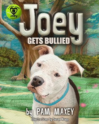 Joey Gets Bullied - Maxey, Pam