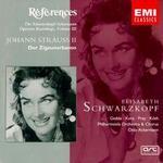 Johann Strauss II: Der Zigeunerbaron