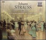 Johann Strauss Jr.: 100 of His Best Compositions