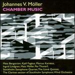 Johannes V. Möller: Chamber Music