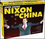 John Adams: Nixon in China
