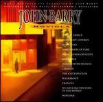 John Barry: Moviola - John Barry