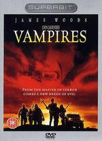 John Carpenter's Vampires [Superbit]