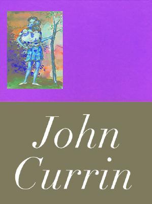 John Currin - Currin, John