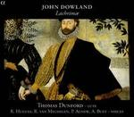 John Dowland: Lachrimae