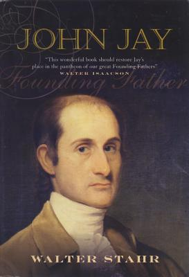 a biography of john smith a founding father of the united states A man most driven: captain john smith, pocahontas and the founding of america - kindle edition by peter firstbrook download it once and read it on your kindle device, pc, phones or tablets.
