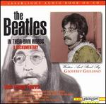 John Lennon Forever