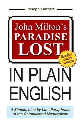 religious hierarchy in the passage from book 5 of paradise lost a poem by john milton Paradise lost book ix john milton  milton believed in the strict social and political hierarchy in which  a short summary of paradise lost milton's epic poem .