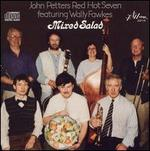 John Petter's Red Hot Seven